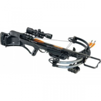 Stryker Solution Crossbow