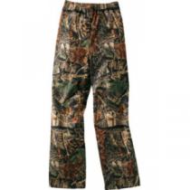 A.G.O. Youth Rainwear Pants - Seclusion 3-D (XL)