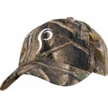 Prois Pris Women's Cap - Realtree Ap 'Camouflage' (ONE SIZE FITS MOST)