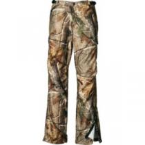 Prois Pris Women's Pro-Edition Pants - Realtree Ap 'Camouflage' (LARGE)