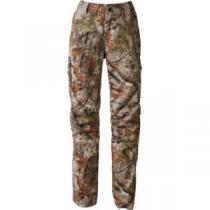 Cabela's Women's Silent Weave Camo Pants - Zonz Woodlands 'Camouflage' (20)