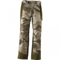 Cabela's Women's OutfitHER WindShear Pants - Outfitter Camo (XL)