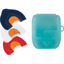 Primos Mini Sonic Dome Elk Pak
