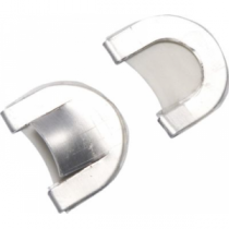 Rocky Mountain Calls Replacement Reed Diaphragms