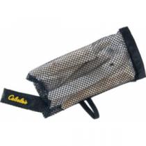 Cabela's Real Rack Rattle Bag