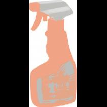 Dead Down Wind ScentPrevent e3 Field Spray (12 OZ)