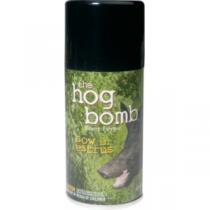 Buck Bomb Pig Sow In Estrus Scent Fogger