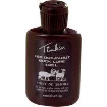Tink's #69 Doe-In-Rut Gel