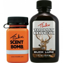 Tink's Trophy Buck Lure (2 OZ.)