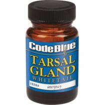Code Blue 2-oz. 100% Tarsal Gland