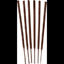 Deer Sense Rutrageous Smoke Sticks