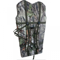 GhostBlind Deluxe Carry Bag - Camo