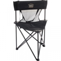 Timber Ridge Magnum Blind Chair