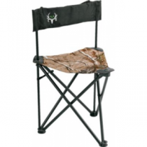 Ameristep Bone Collector Field Chair