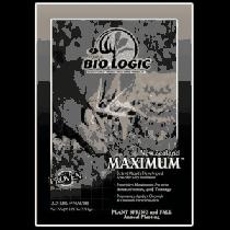 Mossy Oak BioLogic New Zealand Maximum Annual Seed