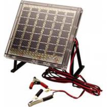 American Hunter 12-Volt Solar Panel