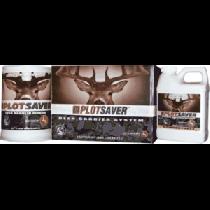 Plot Saver 1-Acre Starter Kit