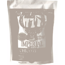 Whitetail Institute Imperial Chicory Plus (CHICORY PLUS-14 LBS)