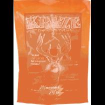 Whitetail Institute Kraze Deer Attractant