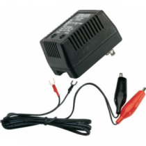 Cabela's Universal Dual Stage Charger