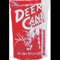 Deer Cane Powder Mix - Natural