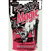 Evolved Habitats Black Magic