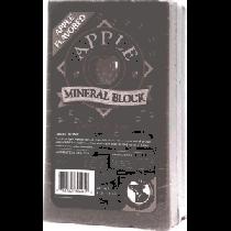 Evolved Habitats Mineral Blocks