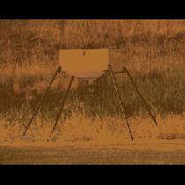 Deer Feeders And Supplements - Big Game Hunting Gear