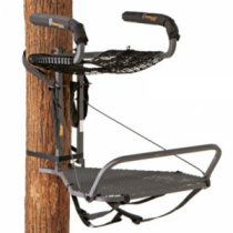 Ol'Man The Roost Hang-On Treestand
