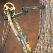 Team Realtree EZ Hanger Bow Holders