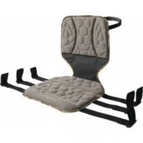 Lone Wolf Alpha Sit and Climb Replacement Seat - Camo