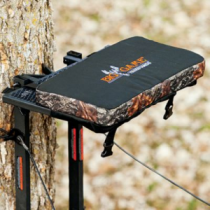 Big Game Treestands Replacement Seat Cushion