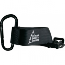Hunter Safety System Quick-Connect Tree Strap - 3-Pack