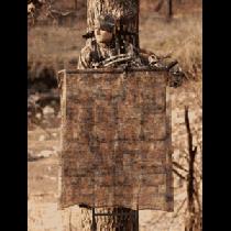 Big Game Treestands Universal Blind Kit - Camouflage