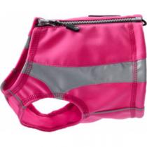 Hurtta America Polar Vest - Pink (XSMALL)