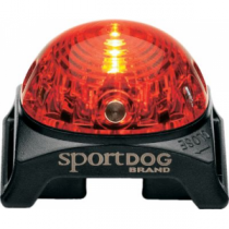SportDOG Brand Locator Beacons - Green
