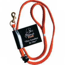 Dokken's 5-in-1 Pro Leash