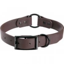 Cabela's Performance All-Weather Hunter Series Dog Collars - Black (17)
