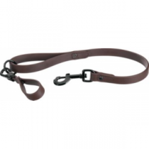 Cabela's Performance All-Weather Hunter Series 2-ft. Belt-Loop Lead - Black