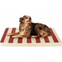 Buddy Beds Outdoor Dog Bed (LARGE)
