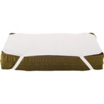 Buddy Beds Incontinence Dog-Bed Topper (MEDIUM)