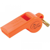 Radio Systems Inc. Roy Gonia Special Whistle (WITH OUT PEA)