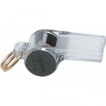 Radio Systems Inc. Roy Gonia Special Whistle Clear Competition