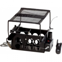 DT Systems DT Remote Bird Launcher with Remote