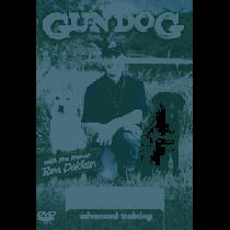 Intermedia Outdoors Advanced Training Retrievers DVD