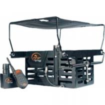 SPORTDOG Brand Remote Launcher System