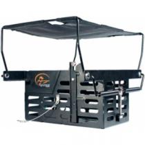 SPORTDOG Brand Launcher Basket with Receiver