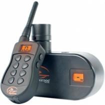 SPORTDOG Brand Remote Receiver Accessory
