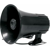 SPORTDOG Brand Launcher RX External Speaker