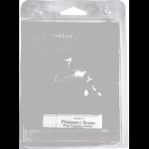 Dokken's Dog-Training Scent Wax